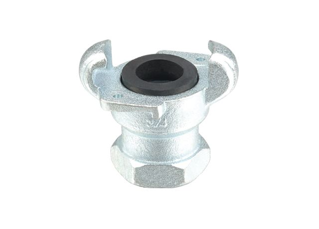 Universal Coupling American Type-Female End